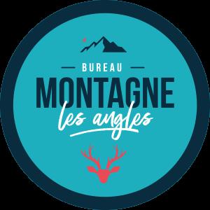 Pyrénées Loisirs
